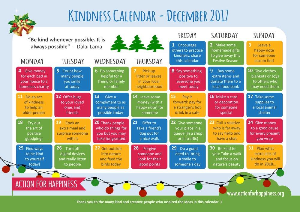 kindness_calendar.jpg