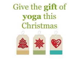 yoga pass.jpg