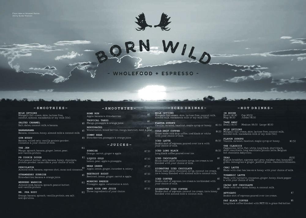 Born Wild Menu summer 2019.pdf.jpg