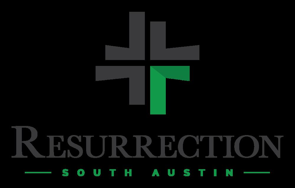 Our Vision Resurrection South Austin