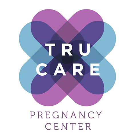 Trucare Pregnancy Center