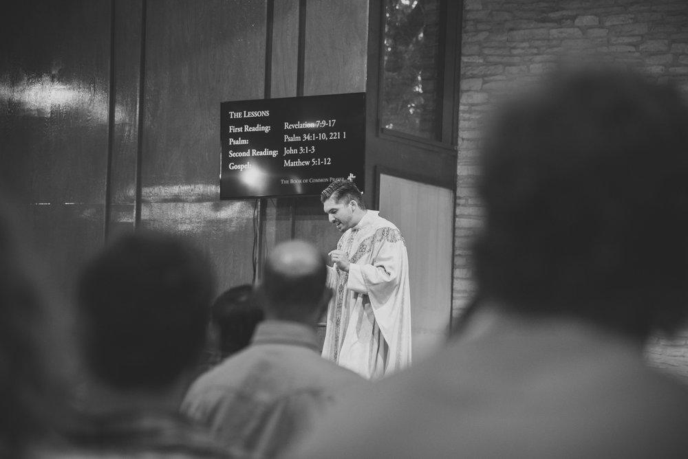 baptisms 2017-0027.jpg