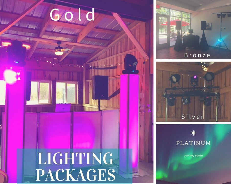Lighting Packages.jpg