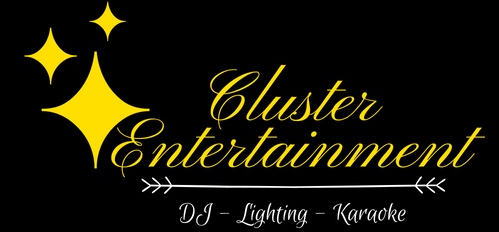 Cluster Entertainment