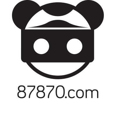 87870.png