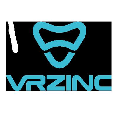 VRZINC.png