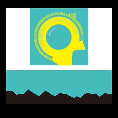 VR日报.png