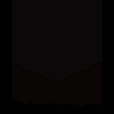 VR陀螺.png