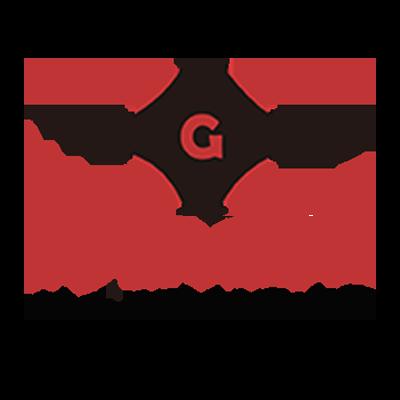 游戏日报.png