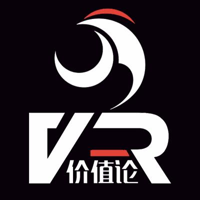 VR价值论.png