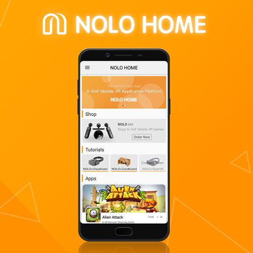 官网NOLO-HOME-500x500.jpg