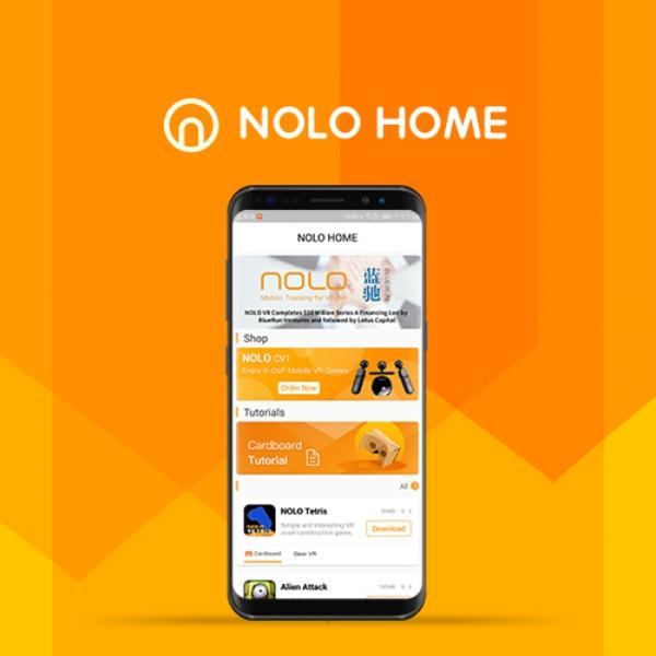 nolo-home上线2.jpg