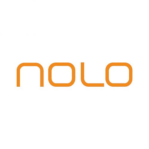 NOLO-LOGO.png