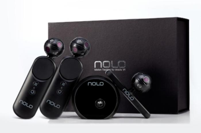 NOLO CV1产品图.jpg