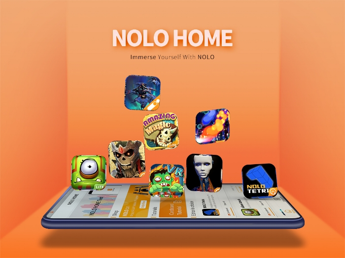 NOLO HOME产品图.jpg