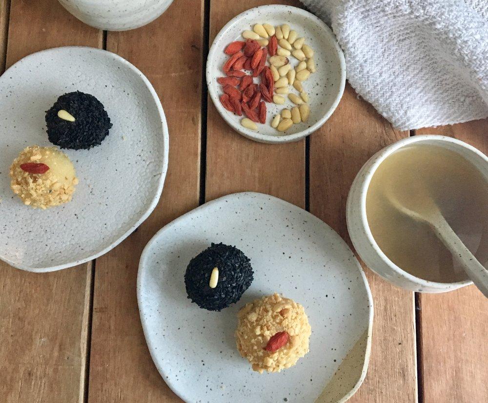 Korean_dessert