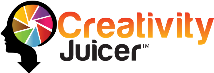 Creativity Juicer