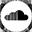 soundcloud-5-xxl copy.png