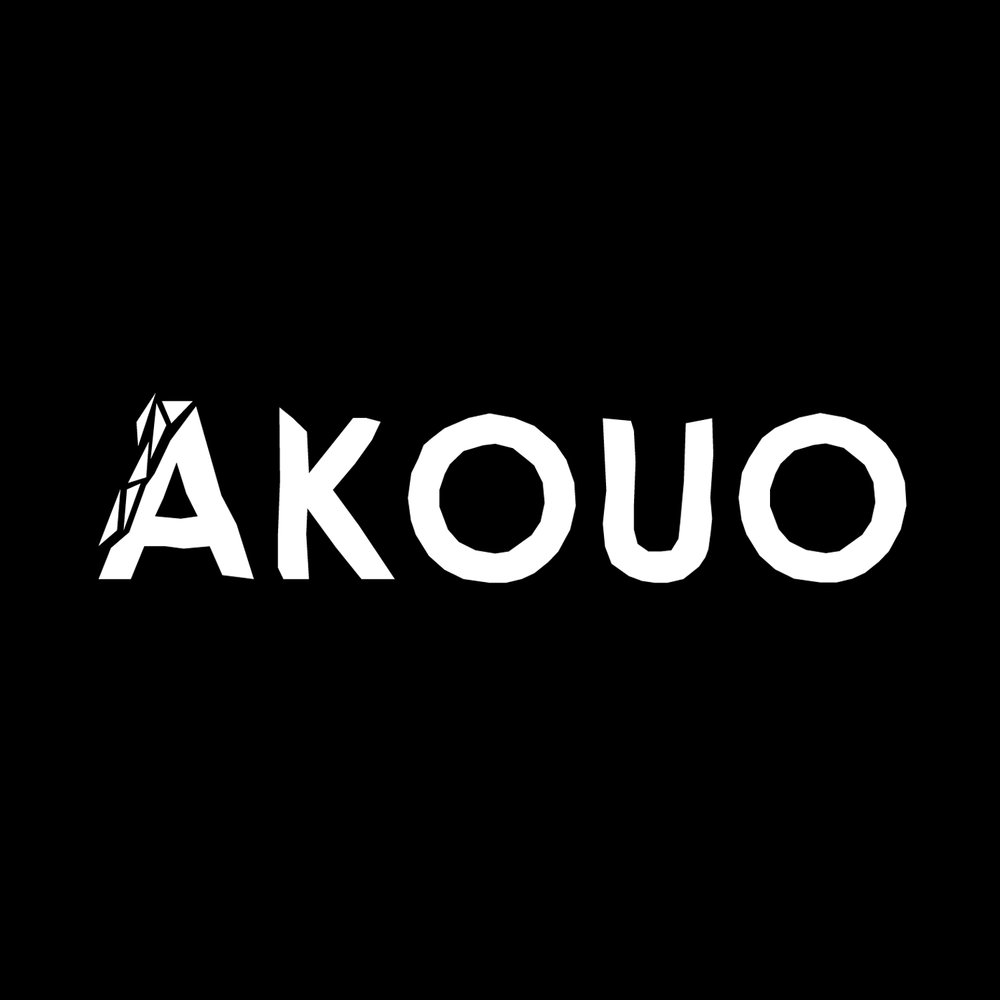 AKOUO