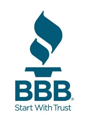 BBB Logo(1).jpg
