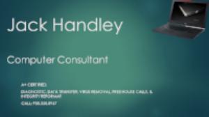 Jack Handley.png