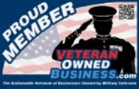 VeteranOwnedBusiness-Member-Horizontal.jpg