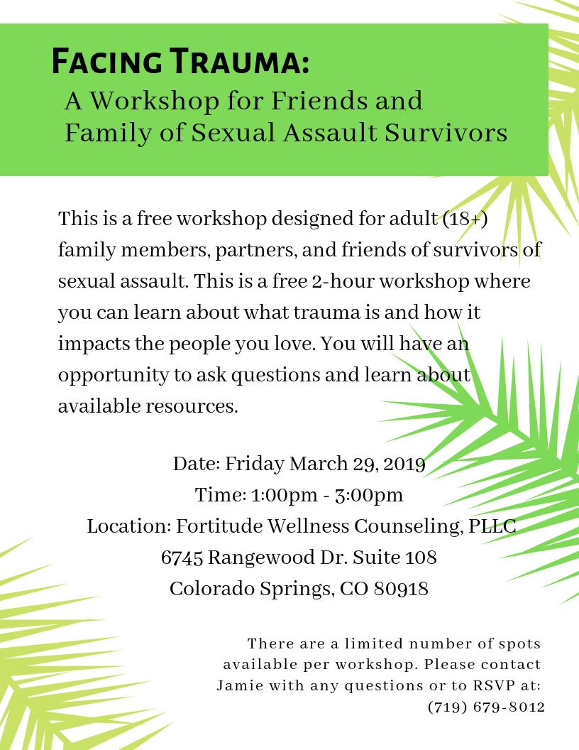 Facing Trauma Workshop (1).png