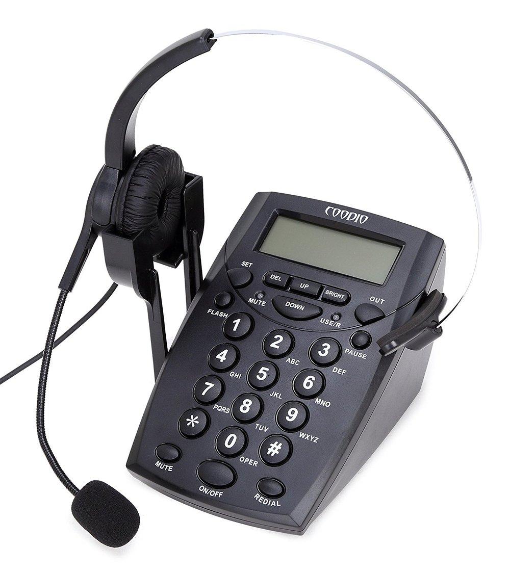Dial Pad -