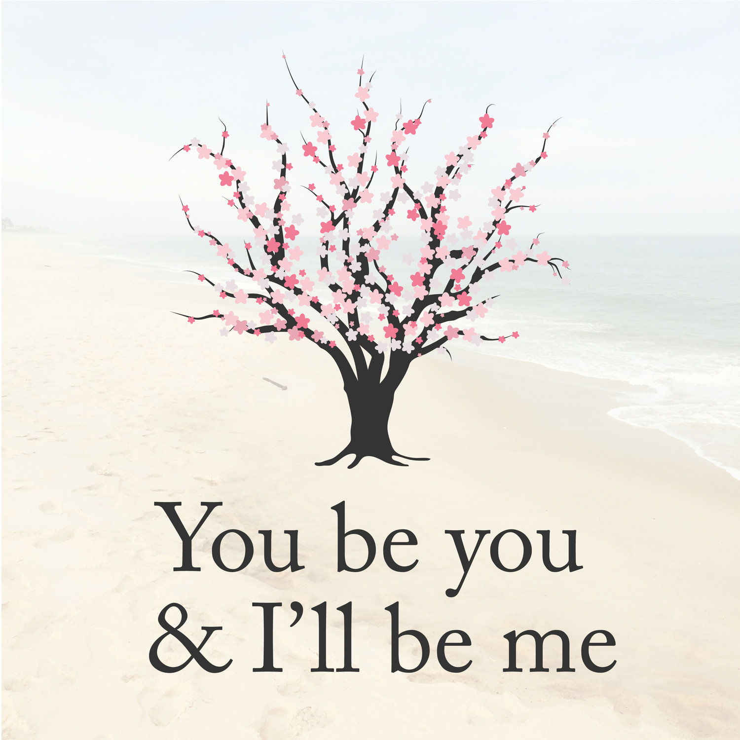 you be you i ll be me by jen kessenich on apple podcasts