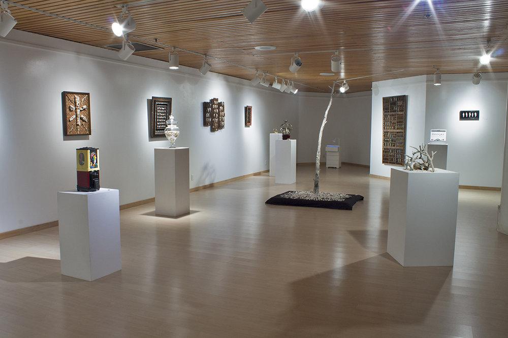 Paul Larson Gallery