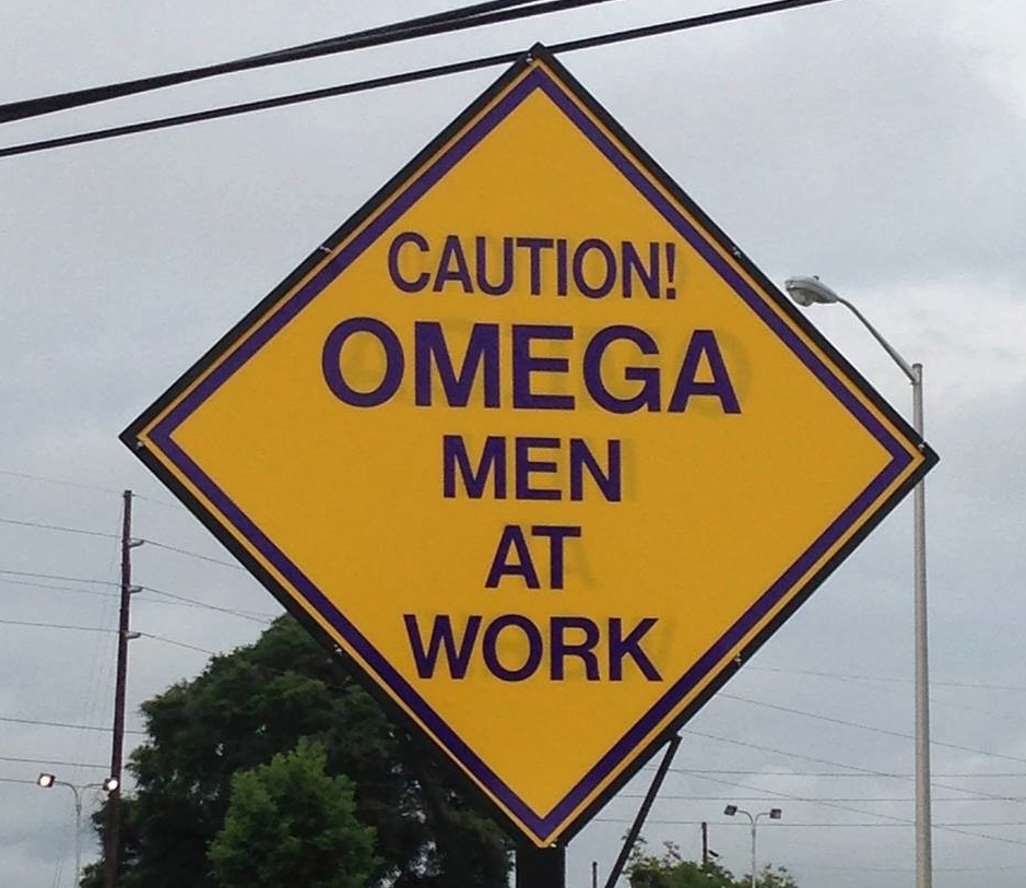 OMEGA MEN AT WORK 2.jpg
