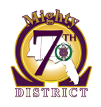7th-District-Emblem.png