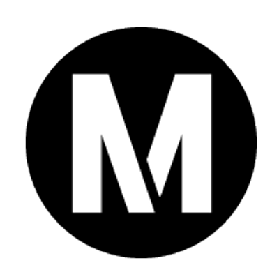 Metro Los Aneles