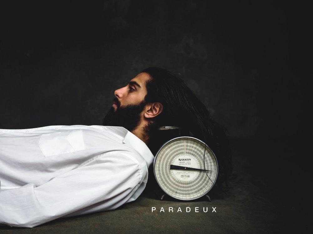 DP-09986- Paradeux1.jpg