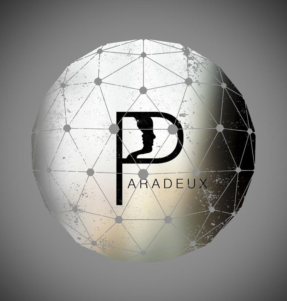 Paradeux2.jpg