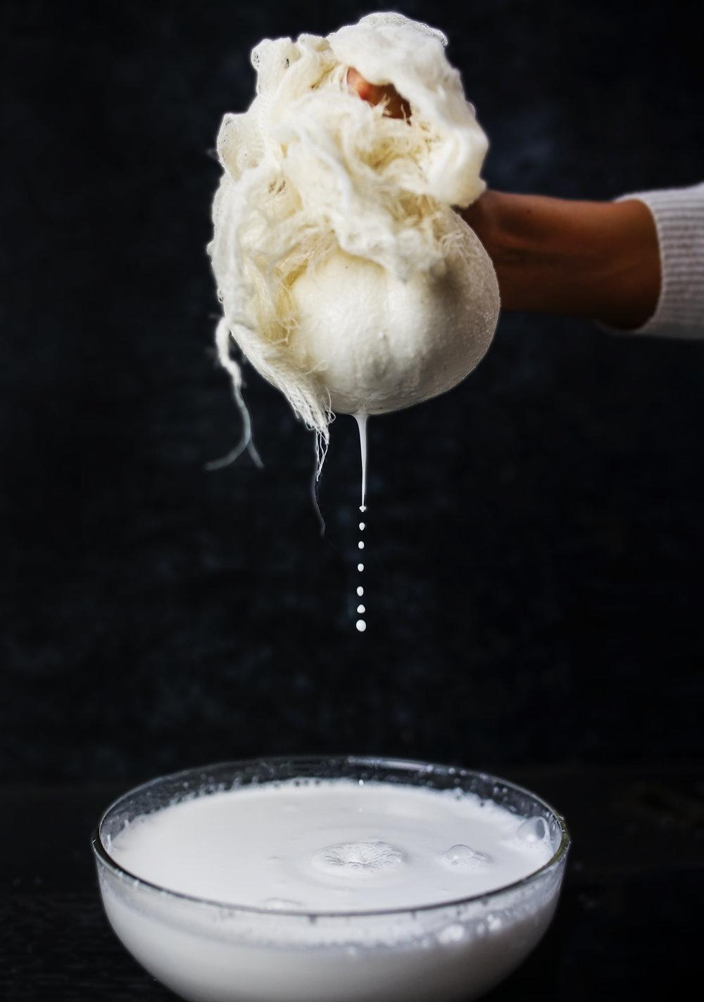 Sips- Coconut Milk.jpg