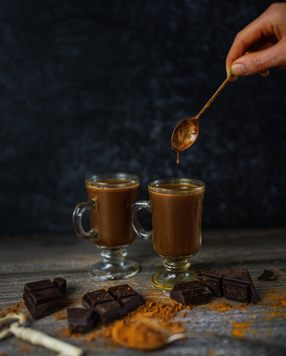 Sips-Flirtatious- Best Ever Hot Cocoa 2.jpg