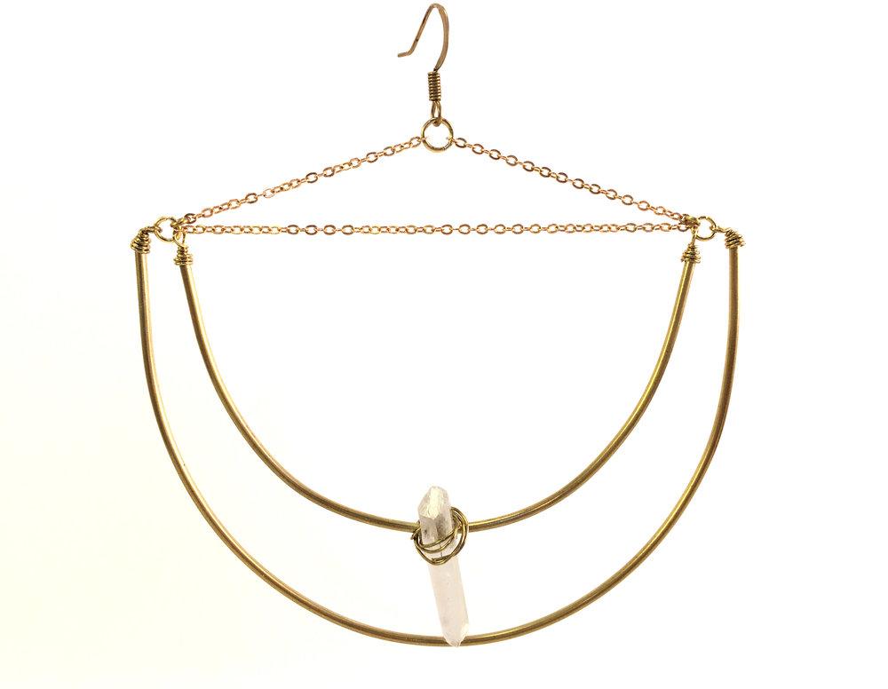 crystal hoop wite bkgnd.jpg