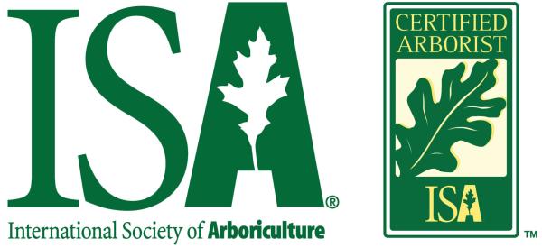 ISA vancouver arborist peaktrees.png