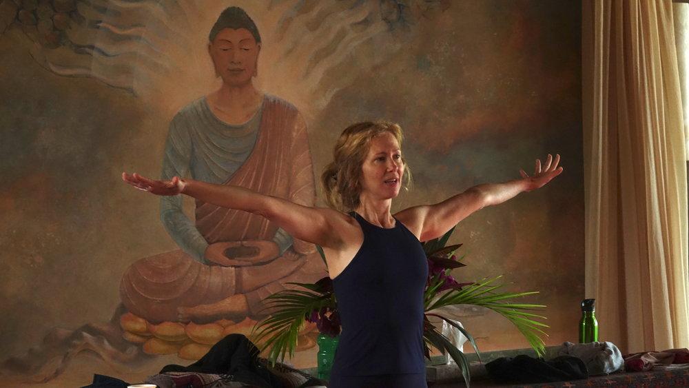 Me - Buddha 2.jpg