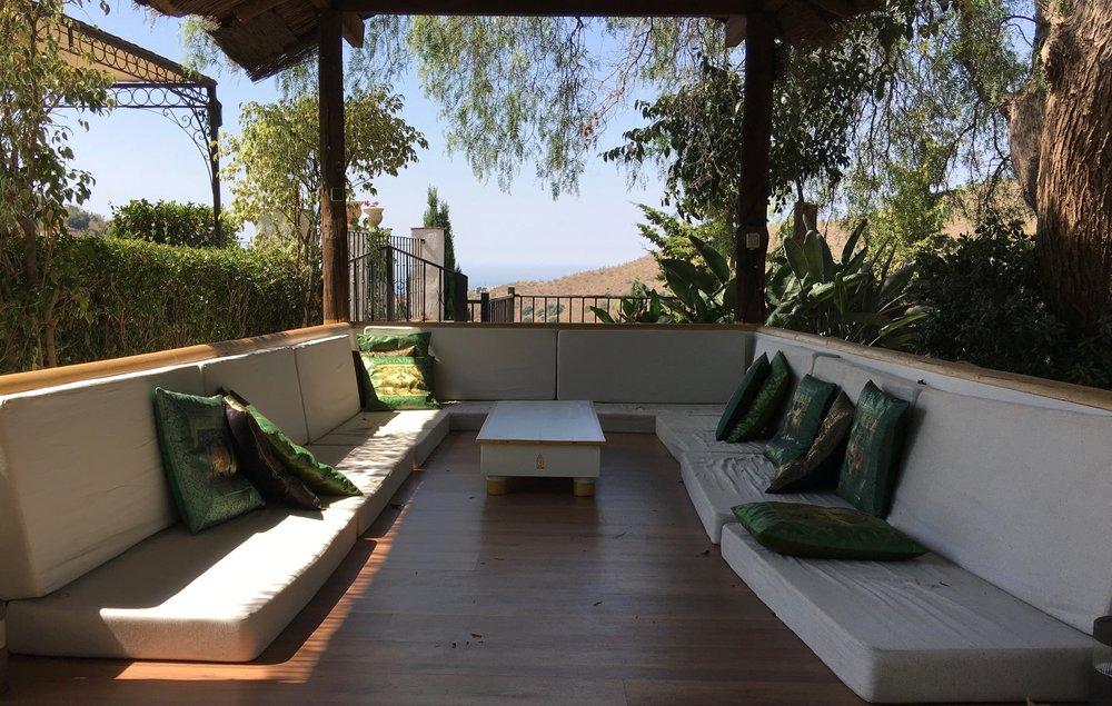 Turkish lounge.jpg