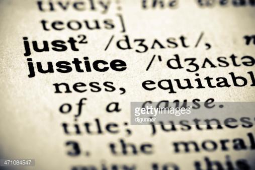 justice image.jpg
