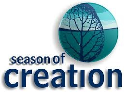 season of creation.jpg