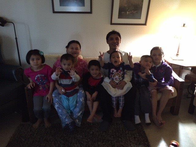 family 4 good.jpg