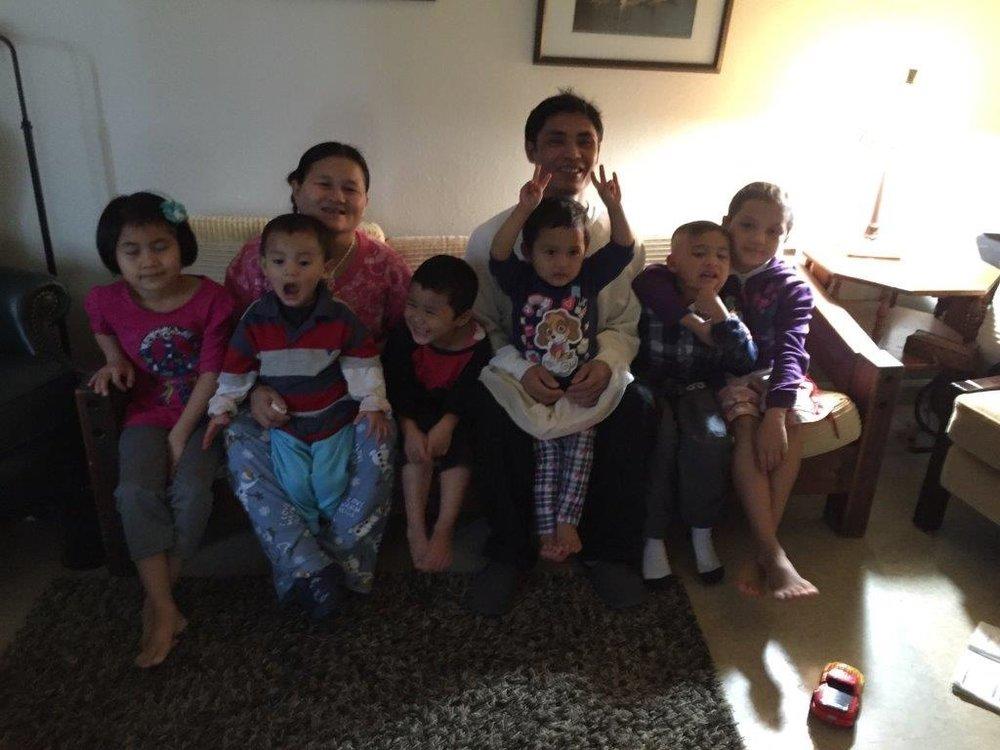 family 5 good.jpg