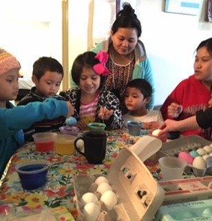 family eggs.jpg