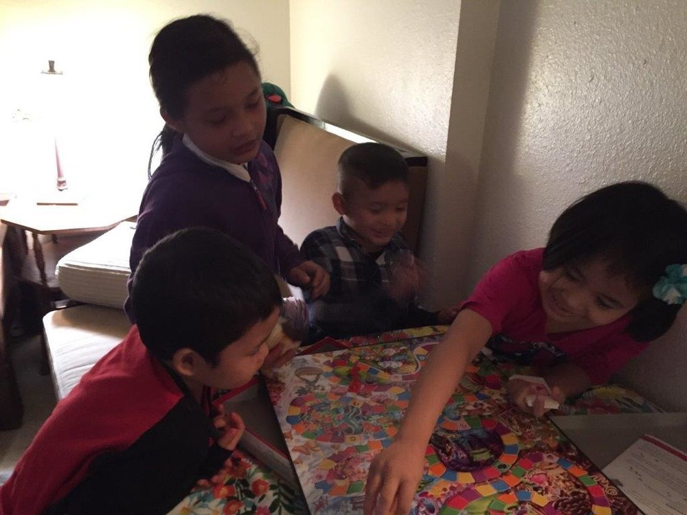 kids games.jpg