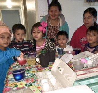 mother, kids eggs.jpg