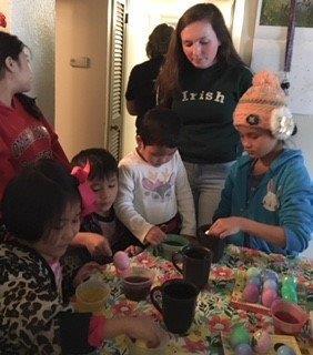 volunteer, kids eggs.jpg