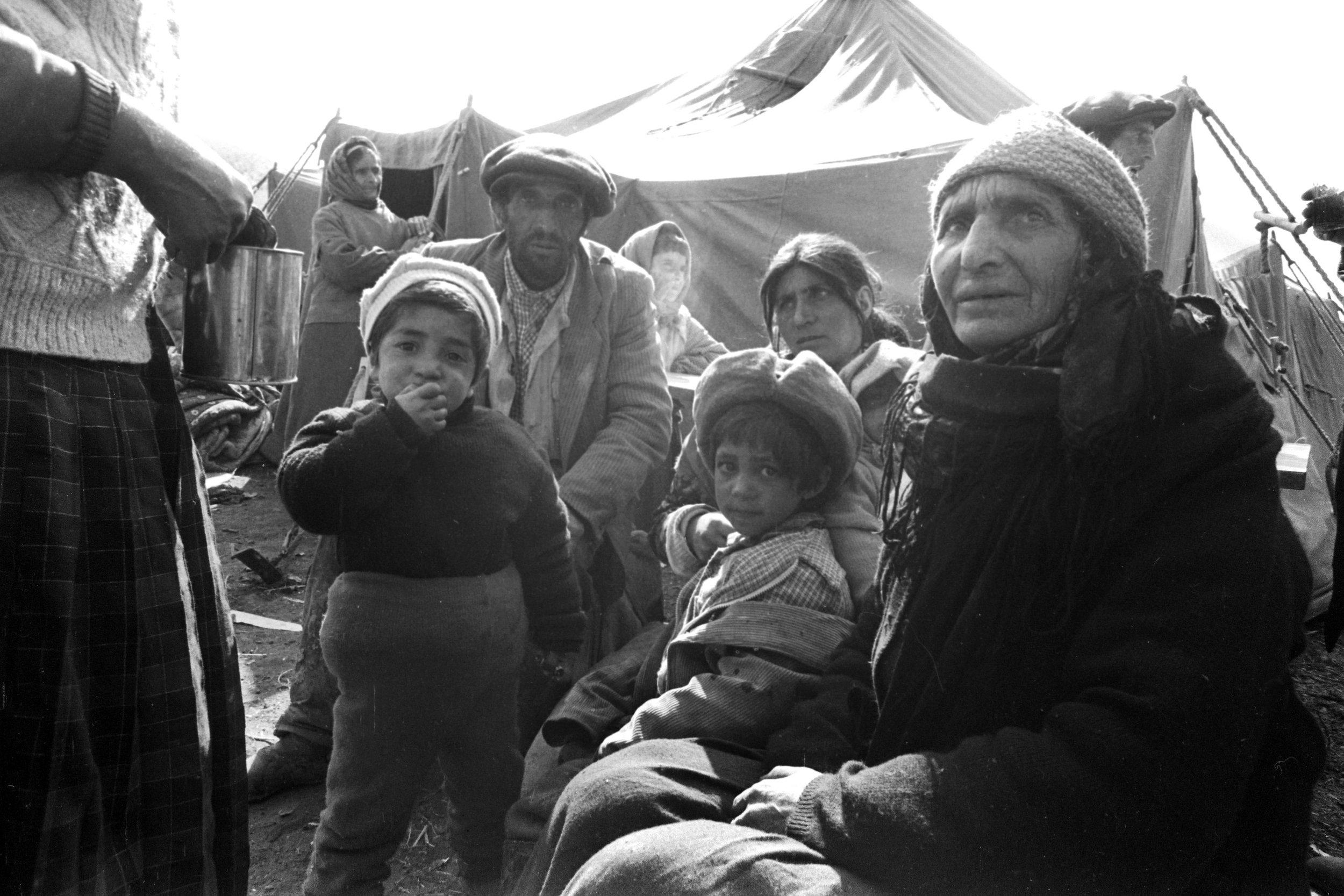refugee4